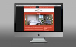Extaze_Outdoor_site_04