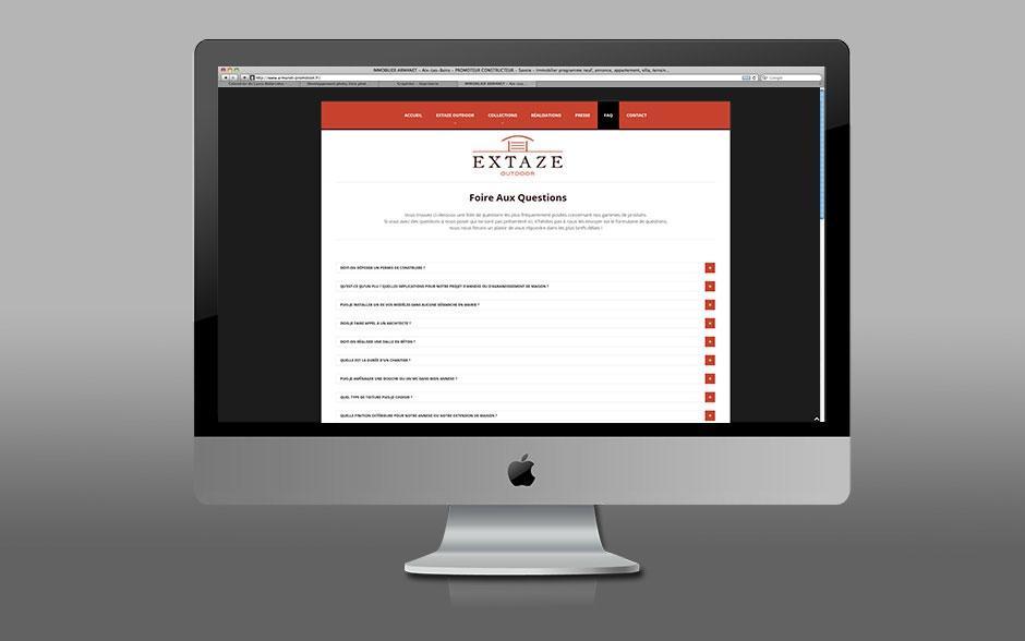 Extaze_Outdoor_site_06