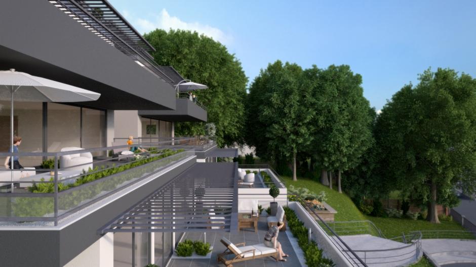 aix-les-bains-immobilier-terrasses-roy_004