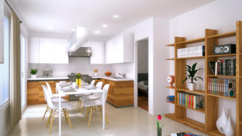 armanet_jardins_marie_immobilier_3d