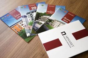 stratégie communication immobilier