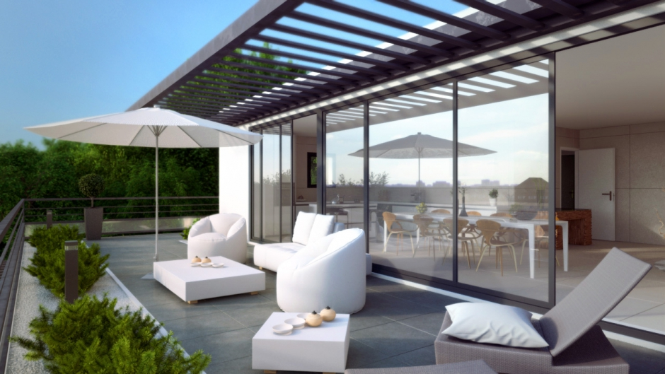 armanet_terrasses_roy_immobilier_3d