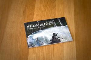 bedarrides_livret_01