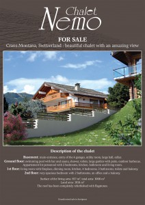 crans_suisse_brochure