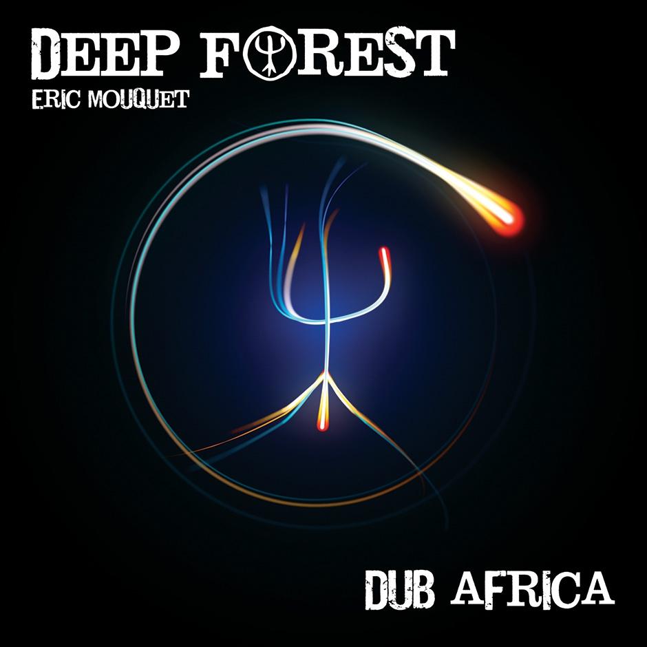 deep_forest_dub_africa