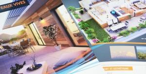 RL2B_image-slide_hameau_eaux_vives_01