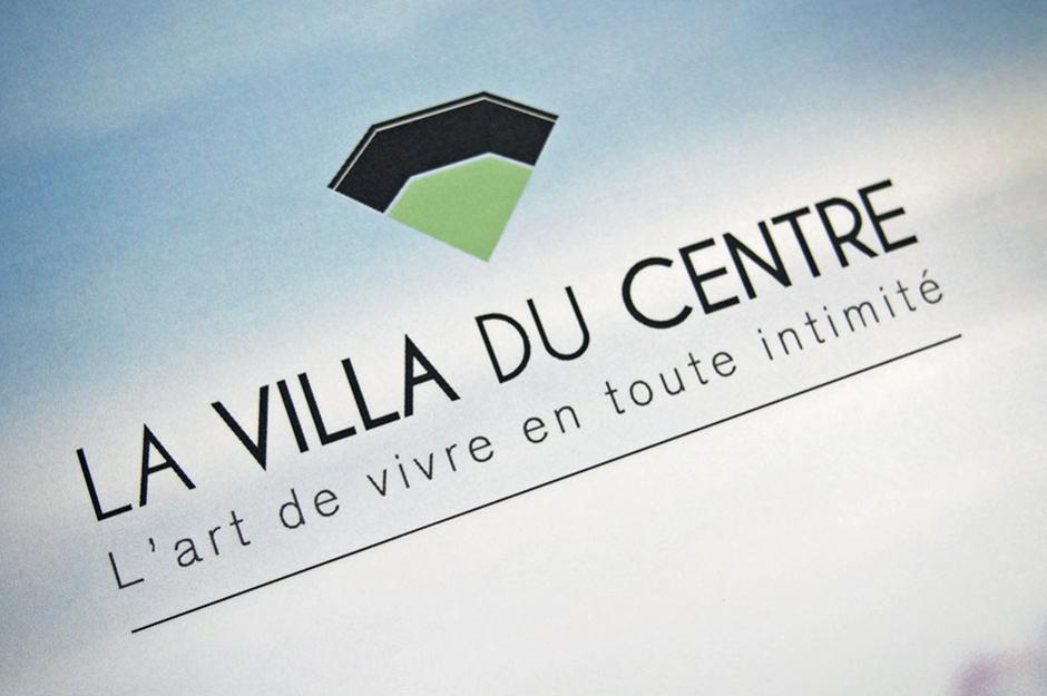 VILLA-DU-CENTRE-references-et-blog_identite-visuelle_01
