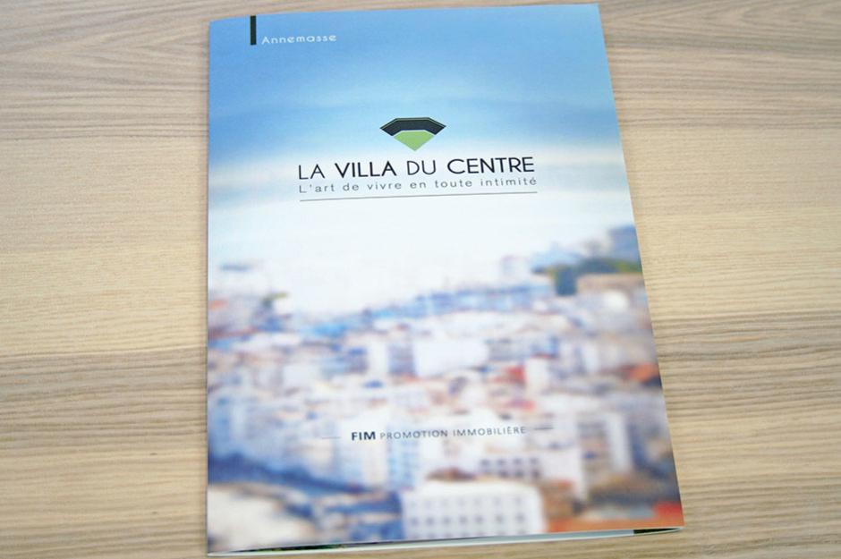 VILLA-DU-CENTRE-references-et-blog_plaquette-commerciale_01