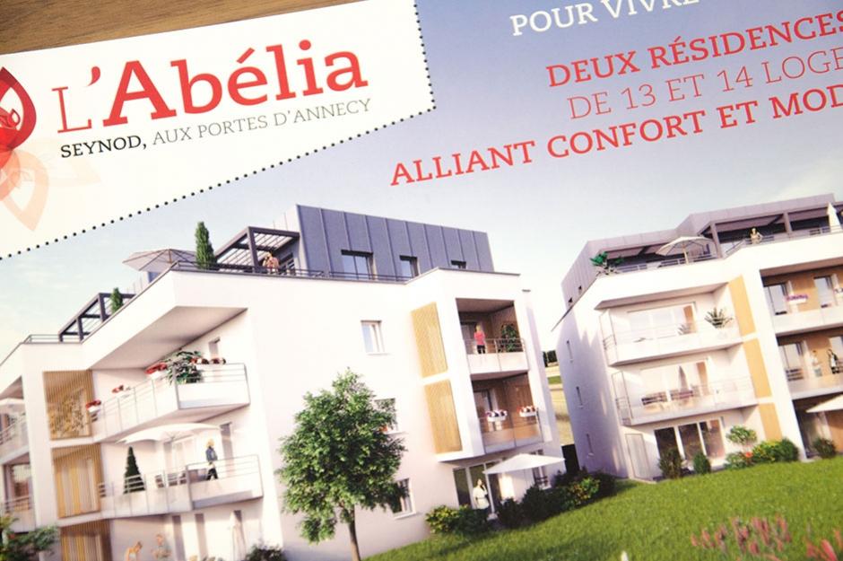 labelia-references-et-blog-01