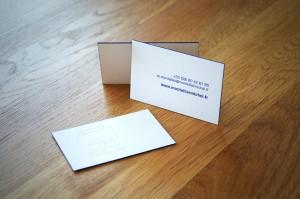 letterpress-03