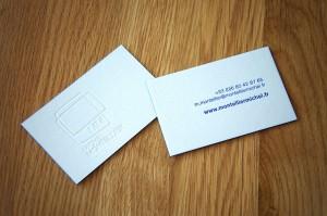letterpress-05