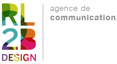Agence de communication Annecy, Haute-Savoie (74)