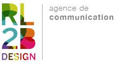 Agence de communication Annecy, Haute-Savoie (74)
