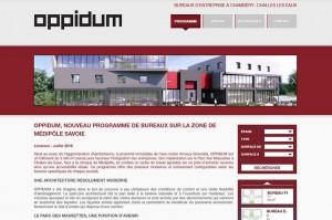 oppidum-06