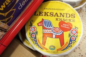 packaging-scandinave-16